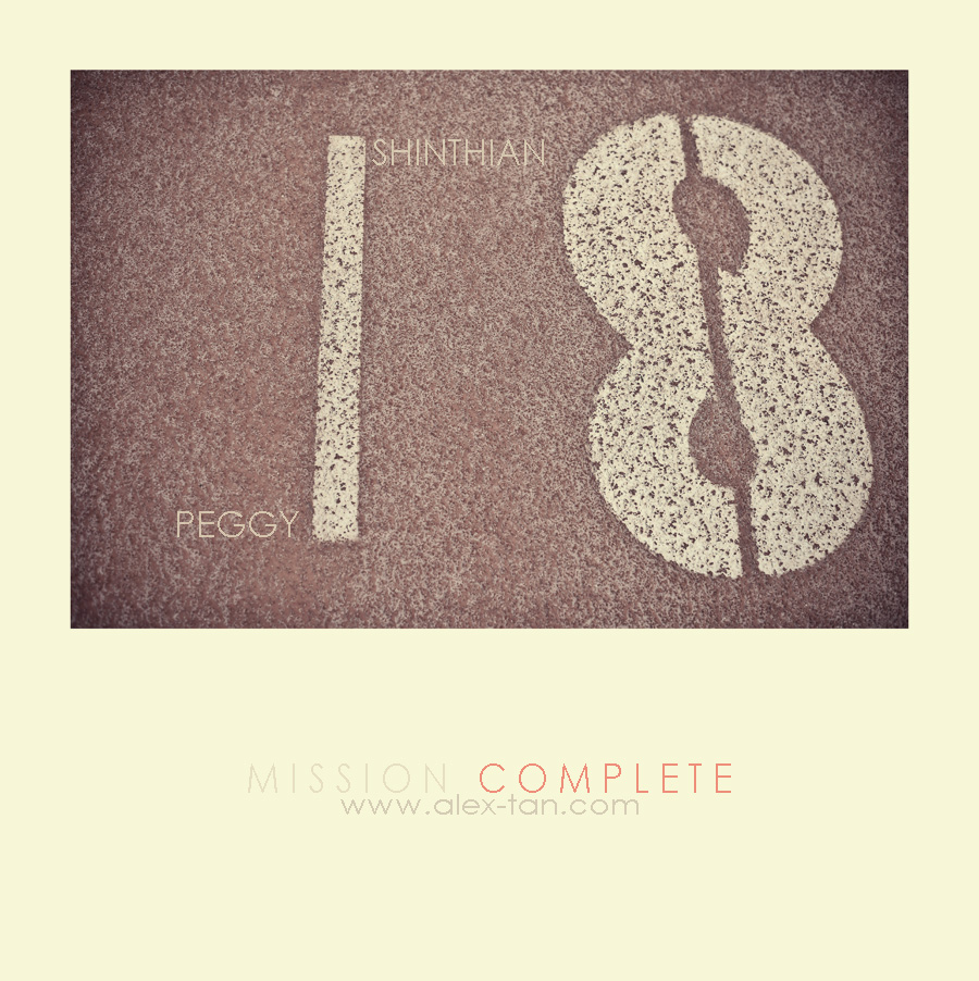 IMG_2271 copy