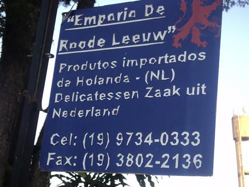 4895772730 5203b6886c Holambra, Nederland é aqui.