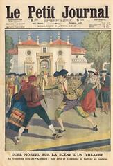 ptitjournal 6 avril 1913