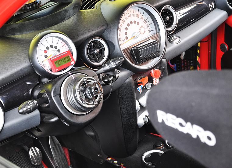 soteropoli.com fotos de salvador bahia brasil brazil copa caixa stock car 2010 by tuniso (32)