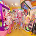 Harajuku Kawaii Experience 2010 coming to J-POP SUMMIT 2010!