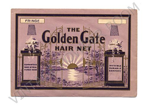 the_golden_gaate_hairnet_final