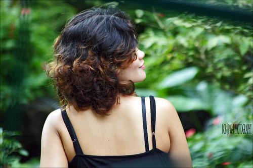 Rambut Sama Hitam Hati Masing Masing Bidal Melayu Malay Proverbs