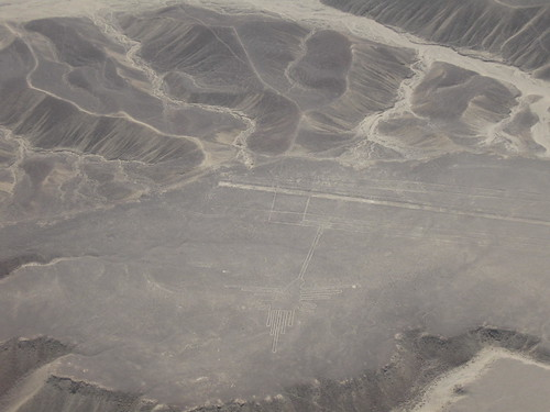 2010-4-peru-088-nazca-airplane