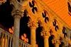 Shadows in Italy (wonderful_world_of_Hilary) Tags: world italy orlando epcot florida disney disneyworld pavilion waltdisneyworld walt showcase worldshowcase italypavilion epcotsworldshowcase disneyphotochallengewinner
