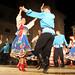 Folklore Russo a Petralia Soprana - Russian Folklore in Petralia