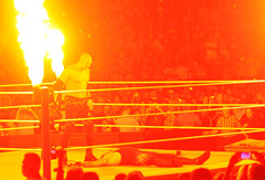 WWE Summerslam 2010 (Knoxley) Tags: show chris summer david john big slam punk alicia mercury joey bret daniel wrestling jerry luke center cm kingston bryan edge fox rey kofi randy hart wade jericho kane morrison cena staples miz barrett melina wwe lawler nexus orton divas 2010 mysterio gallows undertaker the hitman nxt dolph summerslam sheamus ziggler rtruth knoxley