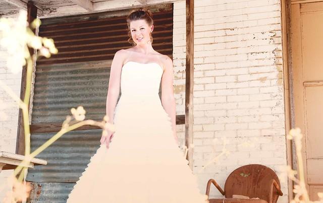 bre bridal 2