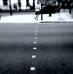 Walk The Line (@robson_santos) Tags: blackandwhite bw blur london streetphotography streetlife blurred camdentown iphone rosepetal tiltshift londoners coolfx photofx iphone4 perfectlyclear allrightsreserved iphonephotos iphoneshots iphoneography iphoneographer iphonographie iphoneographylondon iphoneographerrobsonsantos iphonestreetphotography welivelondon takenandprocessedwithiphone4 theiphoneographybook