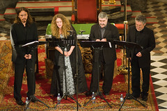 _JJJ3873 (JANA.JOCIF) Tags: festival la raquel pastor josé 2010 tenor hernández josep benet colombina bariton sopran radovljica andueza cabré španija kontratenor