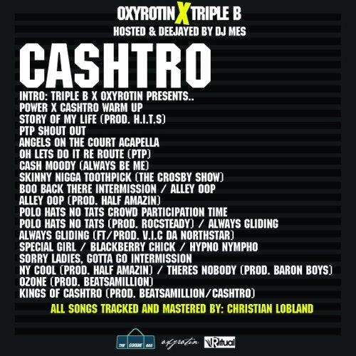 cash_tracks