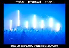 Armin Van Buuren Concert Wallpaper Armin Van Buuren Benny Benassi