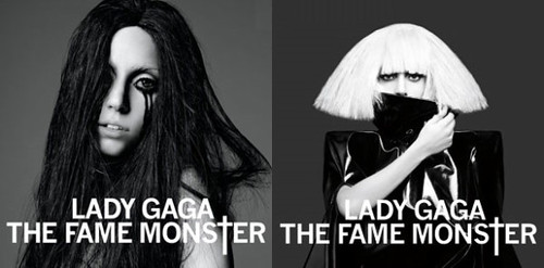 lady_gaga_fame_monster