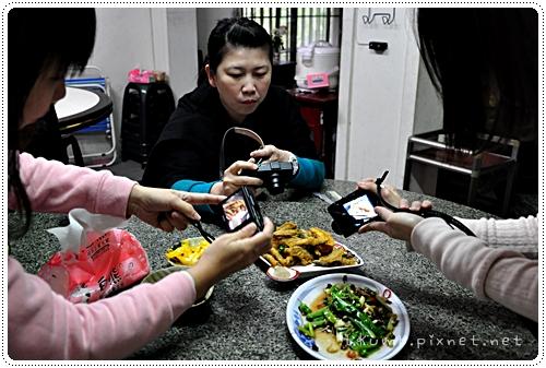 荖溪小吃 (4)