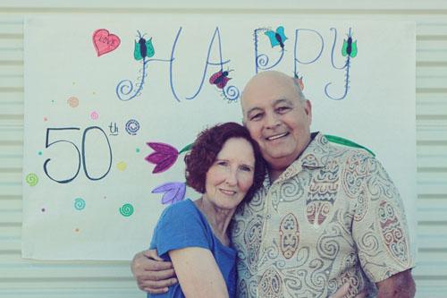 50th Anniversary_3