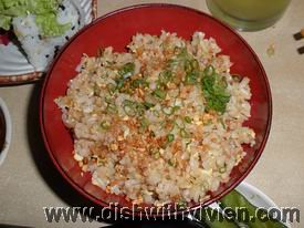 maiu18-garlic-rice