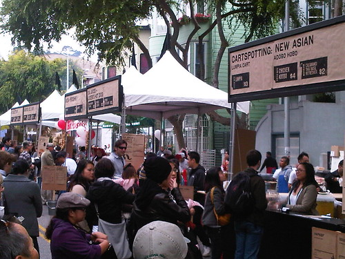 san francisco street food festival by susie wyshak