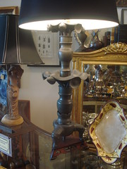 """Chinese Altar Stick Lamps • <a style=""""font-size:0.8em;"""" href=""""http://www.flickr.com/photos/51721355@N02/4913680752/"""" target=""""_blank"""">View on Flickr</a>"""