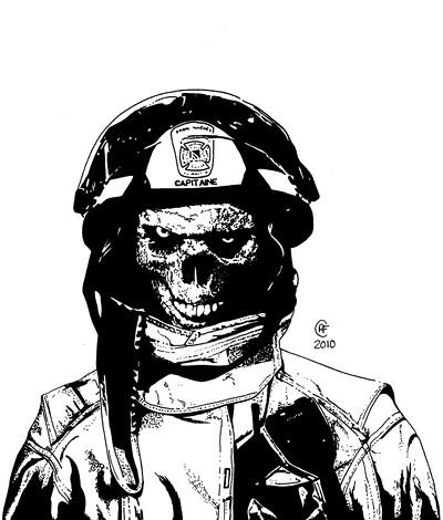 Fireman03