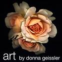 Donna Geissler Ad2