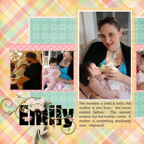 EmilyHeather