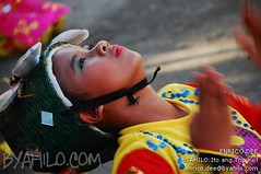 kadayawan sa davao festival 2010 0616 (Enrico_Dee) Tags: festival fiesta philippines davao mindanao magallanes kadayawan byahilo dabao cotabato tboli manobo surallah tausug mandaya matigsalog