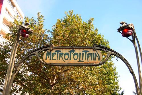 Metropolitan,metro, erasmus, paris, Paris