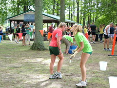 Kelsey's First Triathalon 056
