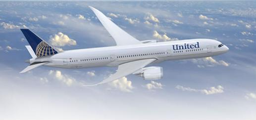 Continental United