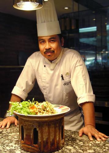 chef_zul