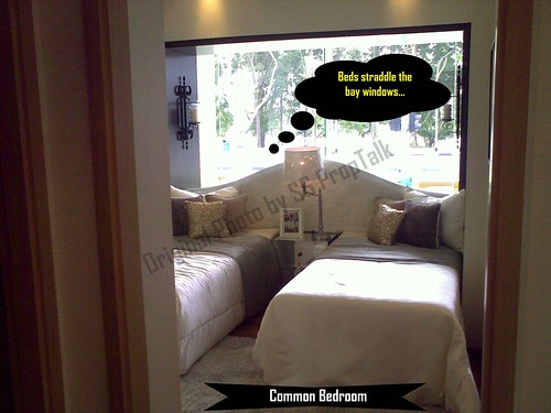 Common Bedroom 1