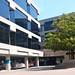 Office Building   3535 Travis   Dallas, TX