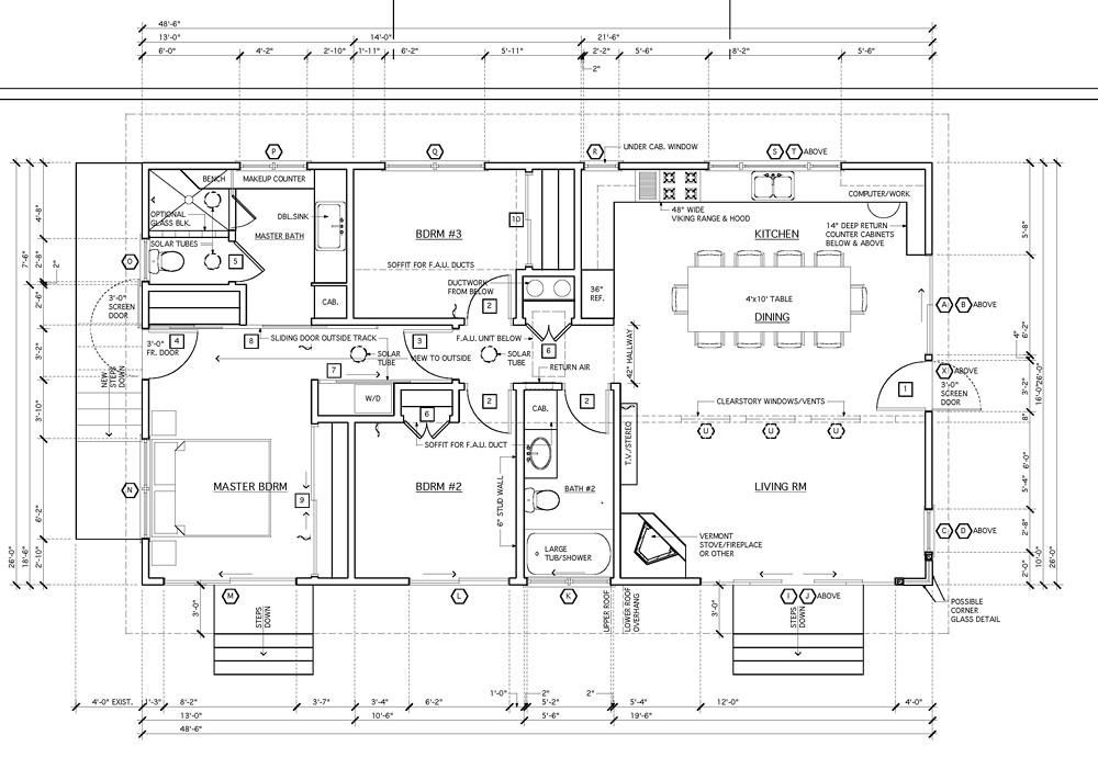 floorplan2b