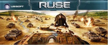 Plus members will have early access to the latest demo of the R.U.S.E.