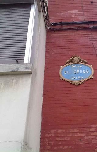 El Cerco II