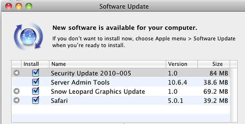 MacOSX.Security.update.08242010