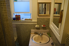 Small Bathroom Design – Tips and Remodeling Ideas for a Better Look