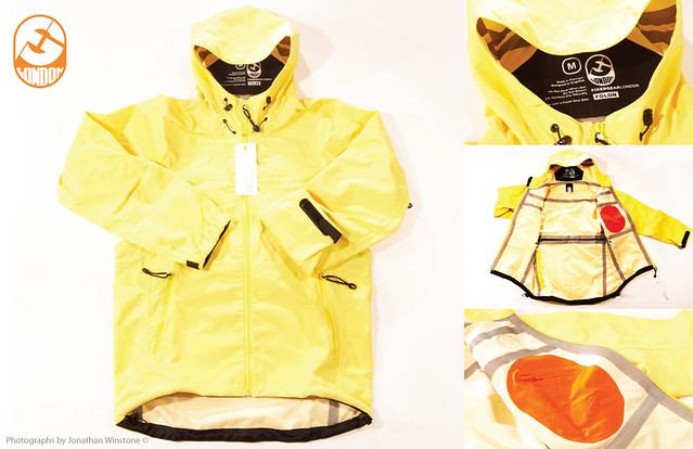 FGLDN_LEMON_YELLOW_JACKET