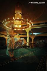 2   | Explore | (Abdulrahman AL-Dukhaini || ) Tags: nikon muslim prayer 200 18 ramadan  humble mosques 2010 bowing  d90  prostration    abdulrahman     muslimmosque   lens18200mm     aldukhaini