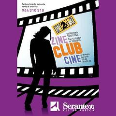 cine club de Santurtzi