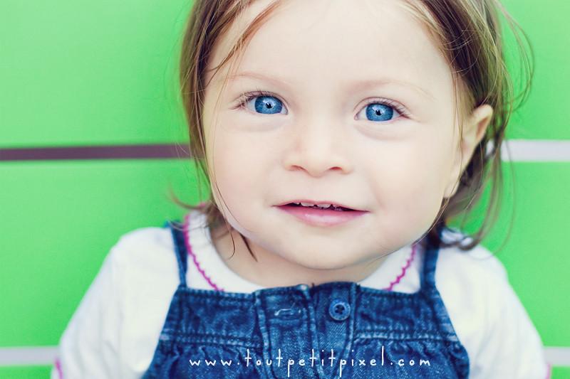 photographe de bébés à Marseille