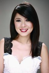 Tippi Ocampo