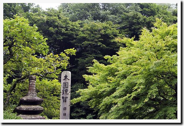 100625_152315_東慶寺_s