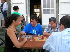 2010-08-20 - Corsario Lúdico 2010 - 23