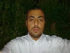 محمدالامير عما ر (fahd abydos فهد ابيدوس) Tags: محمد الامير فهد ر عما ابيدوس