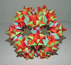 P8252690 (mganans) Tags: modular fuse spikies tetrahedralsymmetry