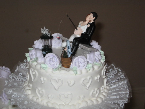 cake toppers fishing. Fishing cake topper