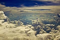 A Walk in the Clouds (-clicking-) Tags: sky sunlight nature sunshine clouds walking heaven natural cloudy walk air atmosphere heavenly cloudscape atmospheric mywinners bestcapturesaoi blinkagain bestofblinkwinners blinksuperstars