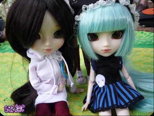Con Mizu