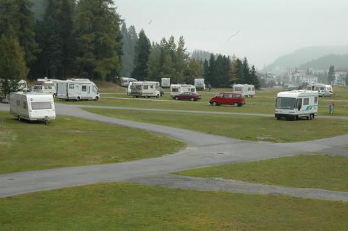 St. Moritz-Day 8 013